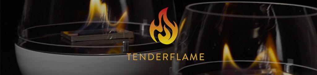 Tenderflame Kleining GmbH